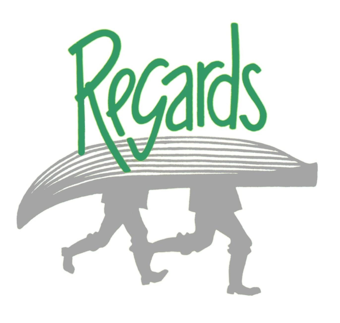 Association Regards