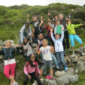 Irlande des enfants (1)