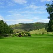 Scottish Holidays (4)