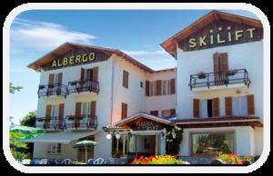 Hotel Italie Skilift