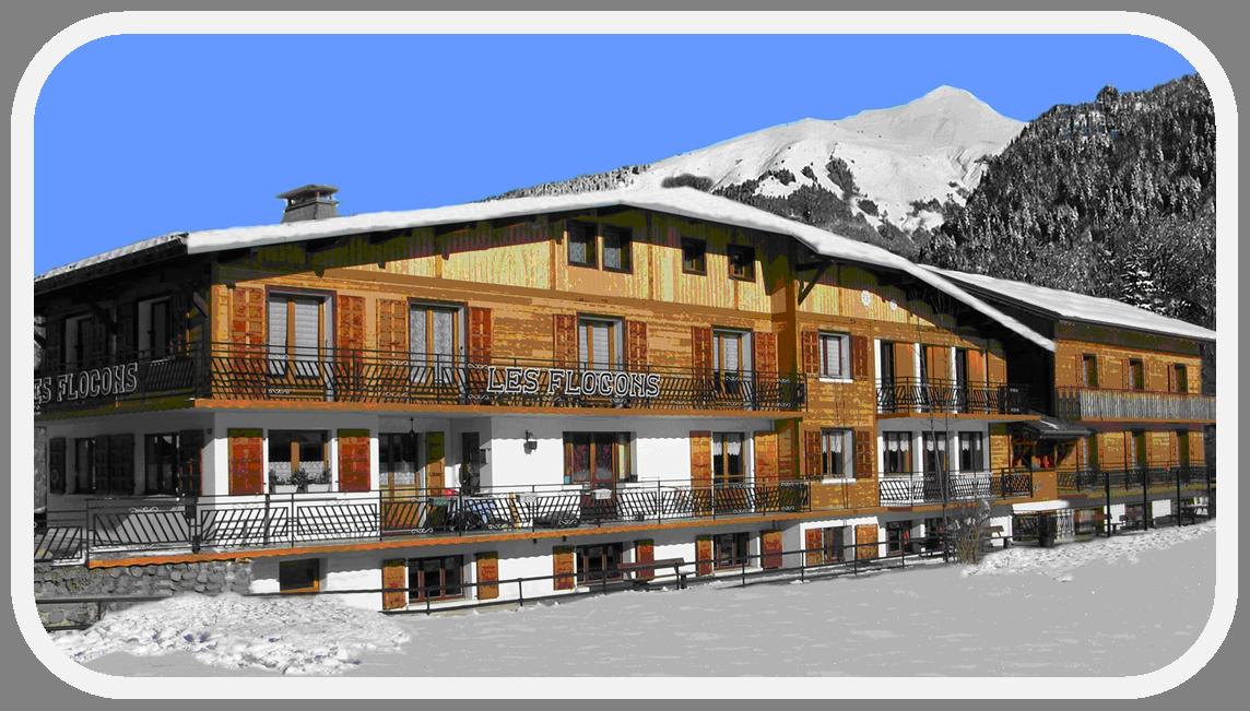 les s 233 jours 224 la montagne en et en italie association regards