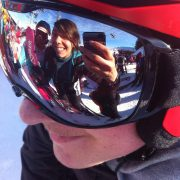 Séjour ski adolescent Morzine