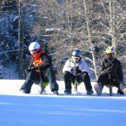 regards-sejours-ski-yooner-ado