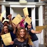 Séjour linguistique en campus universitaire Limerick