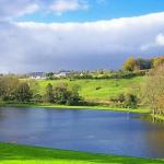 Castelbar county mayo