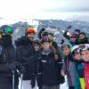 Ski en Italie Frabosa