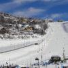sejour ski italie jeunes Fabrosa