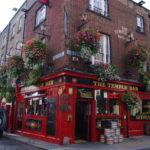 Dublin Immersion