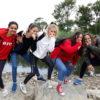 Jeunes Bretagne