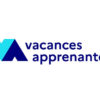 logo colos apprenantes